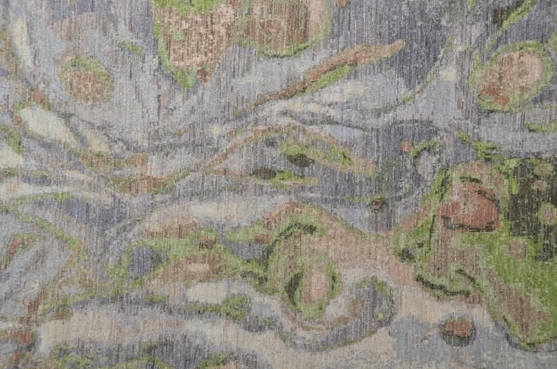 Modern abstract rug talam   khaadi treniq 1 1520771421966