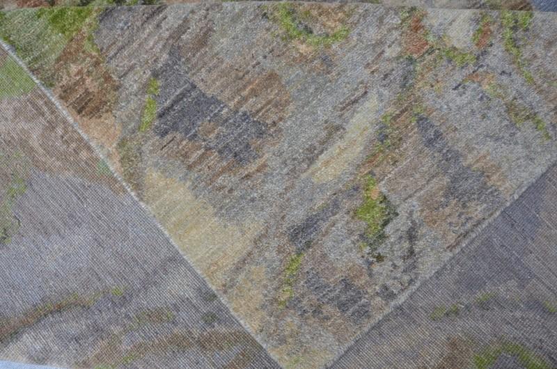 Modern abstract rug talam   khaadi treniq 1 1520771432504