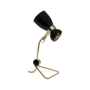 Amy Table Lamp - Delightfull - Treniq