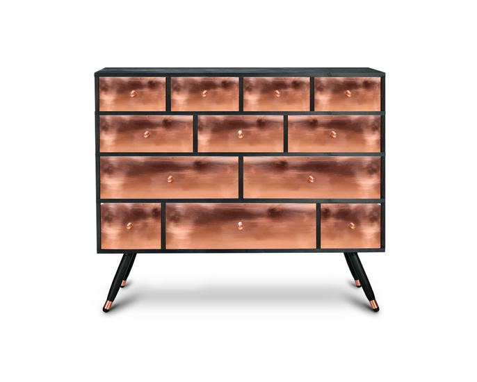 Chest of drawers terra kanttari treniq 1 1520844576294