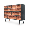 Chest of drawers terra kanttari treniq 1 1520844579360