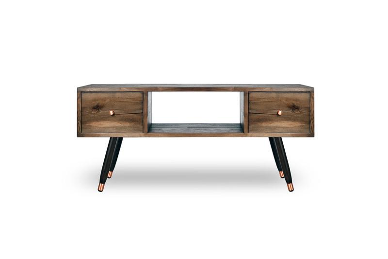 Tv table hengill double kanttari treniq 1 1520846132803