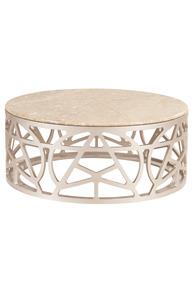 Pyrite-Coffee-Table_Green-Apple-Home-Style_Treniq_0