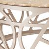 Pyrite coffee table green apple home style treniq 1 1520849684851