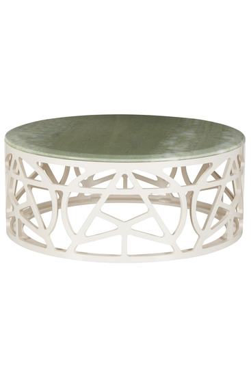 Pyrite ii coffee table  green apple home style treniq 1 1520850760058