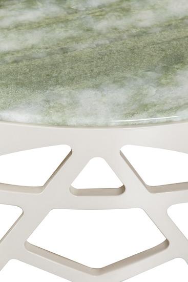 Pyrite ii coffee table  green apple home style treniq 1 1520850760060