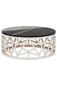 Pyrite-Iii-Coffee-Table_Green-Apple-Home-Style_Treniq_0