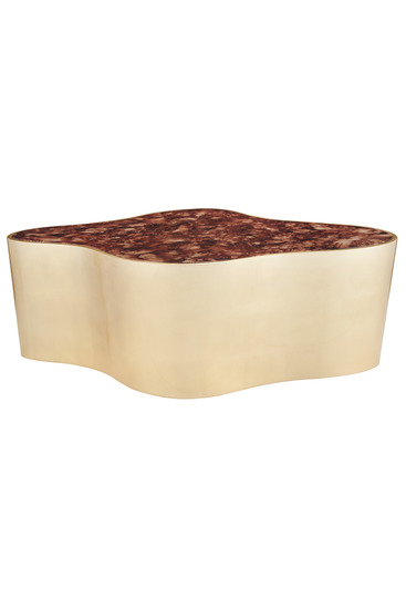 Iceberg coffe table green apple home style treniq 1 1520852475285