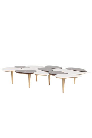 Infinity coffee table green apple home style treniq 1 1520853119936