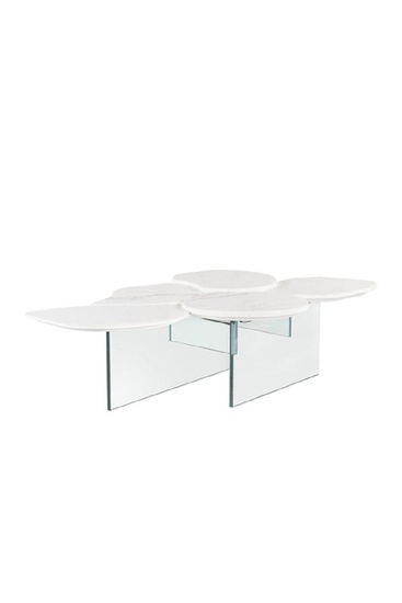 Infinity m coffee table  green apple home style treniq 1 1520855962905