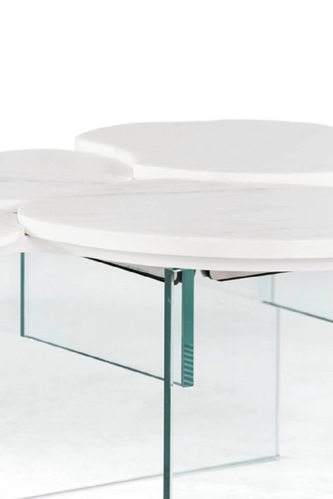 Infinity m coffee table  green apple home style treniq 1 1520855962907