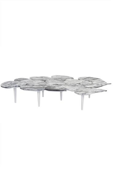 Infinity l ii coffee table green apple home style treniq 1 1520857639310