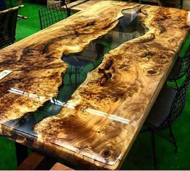 erhan walnut table treniq 1 1520865187430