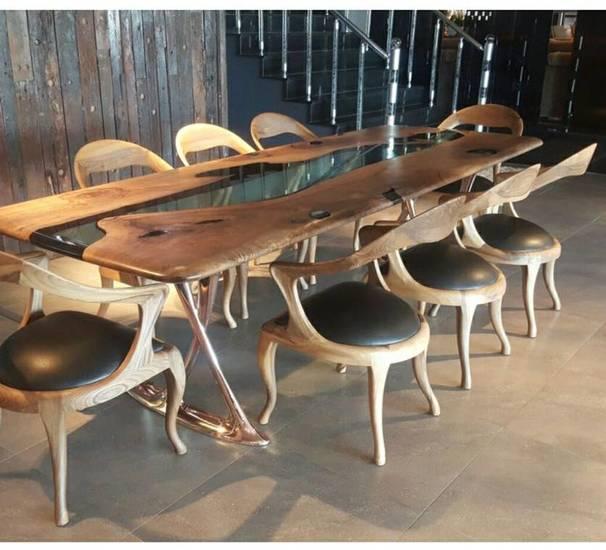 Walnut table erhan walnut table treniq 1 1520865701816