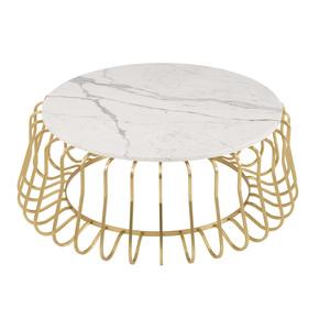 Rococo-Coffee-Table_Martin-Huxford-Studio_Treniq_0
