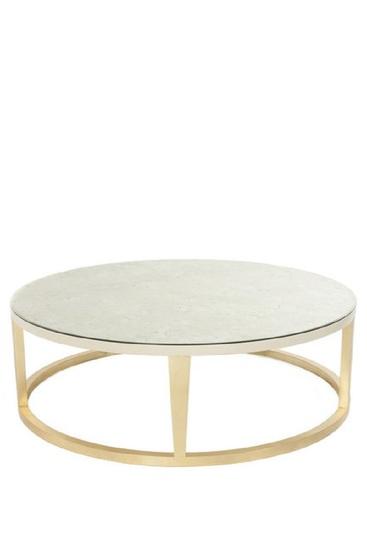 Rubi coffee table green apple home style treniq 1 1520875024066