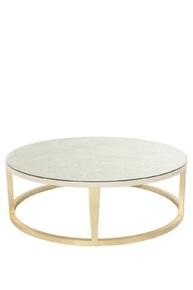 Rubi-Coffee-Table_Green-Apple-Home-Style_Treniq_0