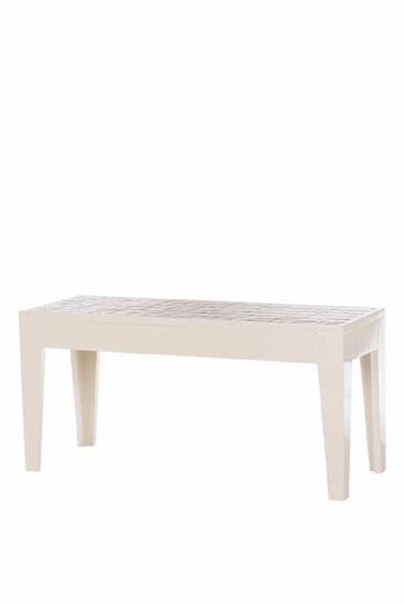Capiz ii coffee table  green apple home style treniq 1 1520934188135