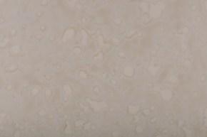 Ermine-Colourway-Panel_Mirrl-Ltd_Treniq_0
