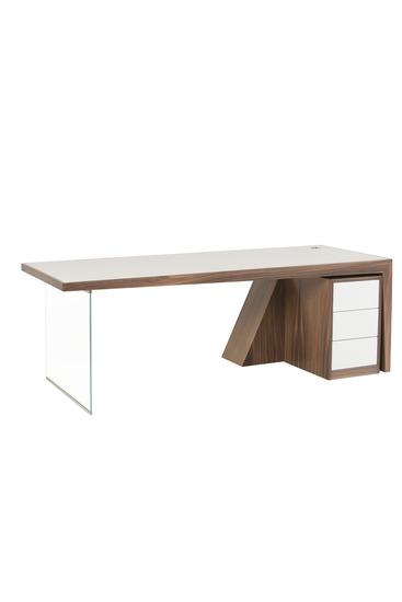 Michigan desk green apple home style treniq 1 1520941910631