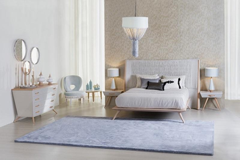 Sinai double bed green apple home style treniq 1 1520943519132