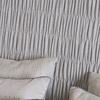 Sinai double bed green apple home style treniq 1 1520943519130