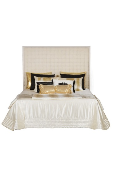 Braga double bed green apple home style treniq 1 1520951022706