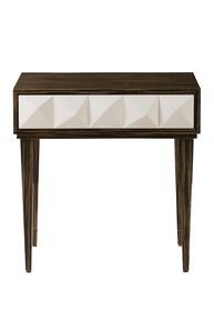 Ronda-Bedside-Table_Green-Apple-Home-Style_Treniq_0