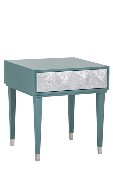 Alain bedside table green apple home style treniq 1 1520957508158