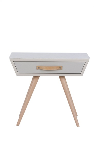 C%c3%b3rdova bedside table green apple home style treniq 1 1520958470513