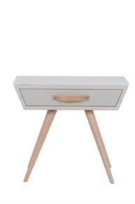 Córdova-Bedside-Table_Green-Apple-Home-Style_Treniq_0