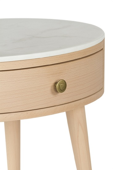 N%c3%a1poles bedside table  green apple home style treniq 1 1520959730299