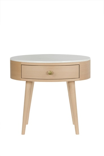 N%c3%a1poles bedside table  green apple home style treniq 1 1520959808269