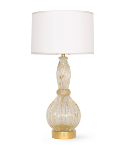 Barovier-&-Toso-Hollywood-Regency-Murano-Glass-Table-Lamp_Sergio-Jaeger_Treniq_0
