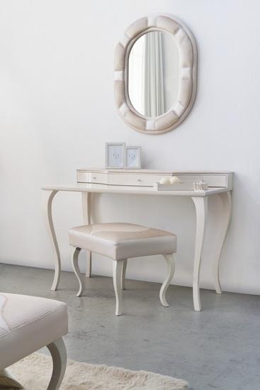 Bergen dressing table  green apple home style treniq 1 1521020107388