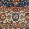 Tribal tree nomadic rug  talam   khaadi treniq 1 1521023306370