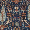 Tribal tree nomadic rug  talam   khaadi treniq 1 1521023306369