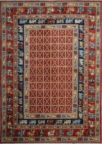 Tribal-Pazyryk-Nomadic-Rug_Talam-&-Khaadi_Treniq_0