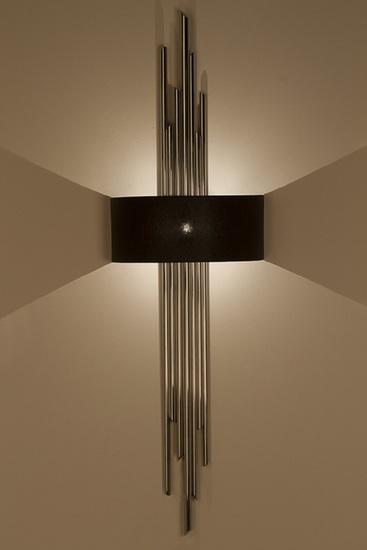 Moreira iii wall lamp green apple home style treniq 1 1521039610336