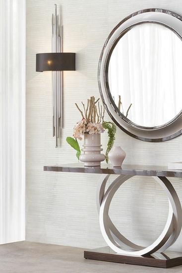 Moreira iii wall lamp green apple home style treniq 1 1521039610337
