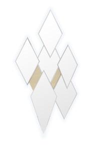 Argyle-Mirror-W/-Led_Green-Apple-Home-Style_Treniq_0