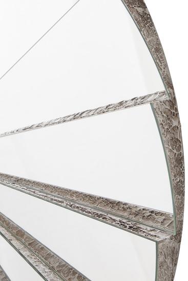 Leque mirror green apple home style treniq 1 1521041529890