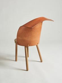 Clop-Chair-_Toru-_Treniq_0