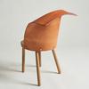 Clop chair  toru  treniq 1 1521042581819