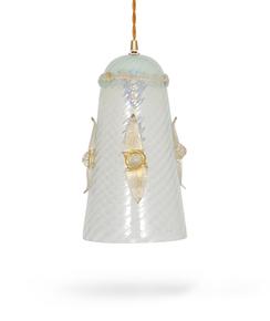 Murano-Opaline-Glass-Hanging-Pendant_Sergio-Jaeger_Treniq_0