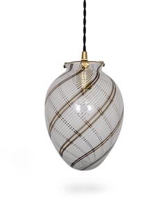Murano-Glass-Pendant-By-Venini_Sergio-Jaeger_Treniq_0