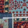 Tribal navy mumluk nomadic rug  talam   khaadi treniq 1 1521092446227