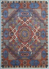 Tribal-Ivory-Mumluk-Nomadic-Rug-_Talam-&-Khaadi_Treniq_0