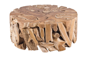 Akar Coffee Table