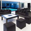 Luxury marble and granite sofa by luis design luis design treniq 1 1521271614736